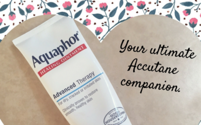 The Ultimate Accutane Guide: Everything You Need to Know