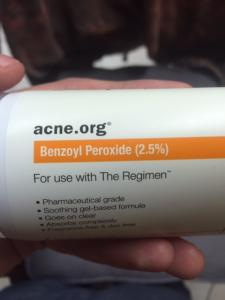 acne-org-benzoyl-peroxide