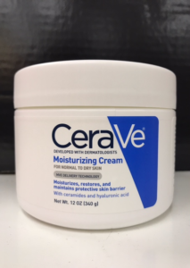Best Cerave Products Moisturizer Edition The Top 4