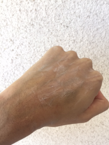 foxbrim-vitamin-c-lotion-spread-test-2