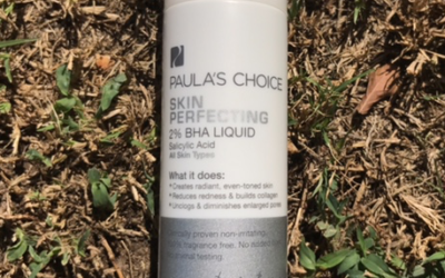 Paula's Choice 2% BHA Liquid Review: Why You Should Avoid It