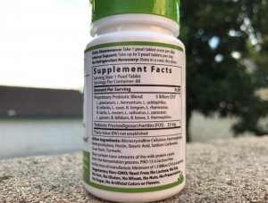 hyperbiotics-pro-15-probiotics-ingredients