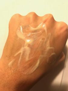 acne-org-aha-on-skin-2