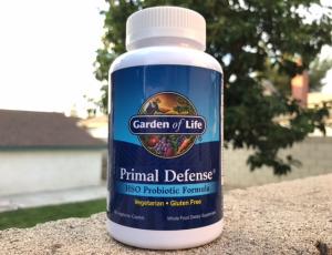 garden-of-life-primal-defense-ultra