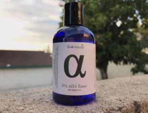 silk-naturals-8-aha-toner-lactic-acid
