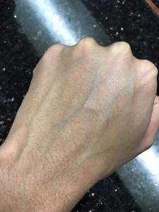 benton-steam-feel-on-skin