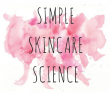 Simple Skincare Science