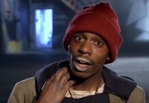 Tyrone-Biggums.jpg